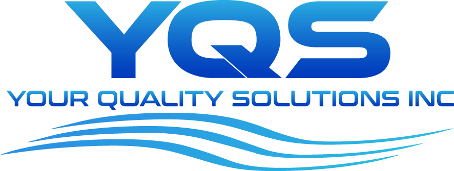 Your Quality Solutions, Inc,